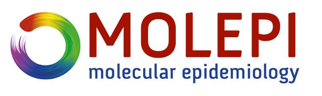 Molepi Logo