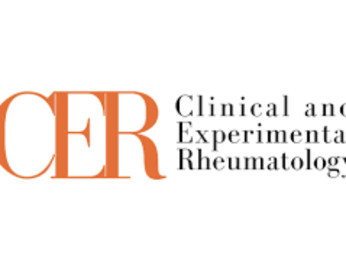 Mass-spectrometric identification of carbamylated proteins present in the joints of rheumatoid arthritis patients and controls